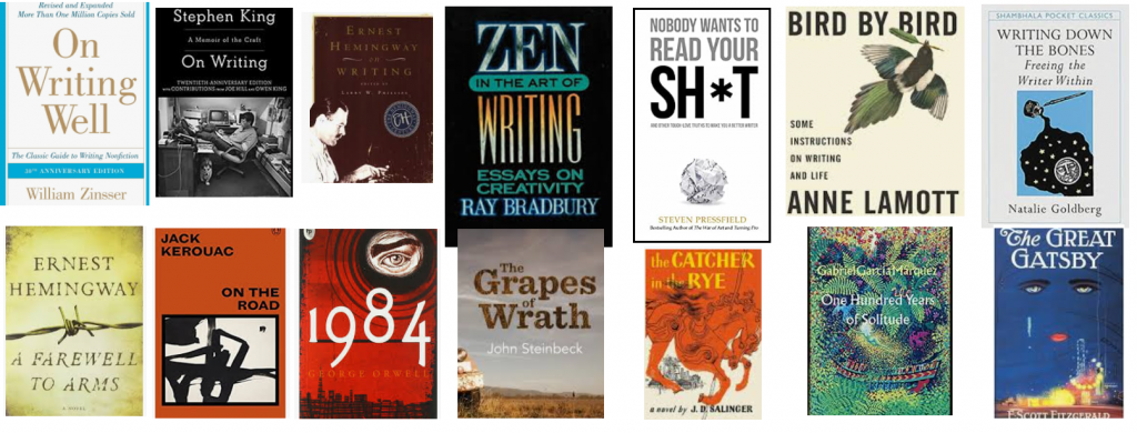 books-write-better