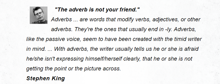 stephen-king-on-adverbs