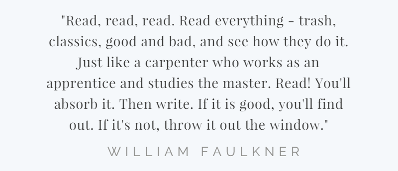why-read-more-by-faulkner