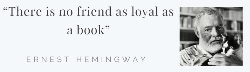 read-more-by-hemingway