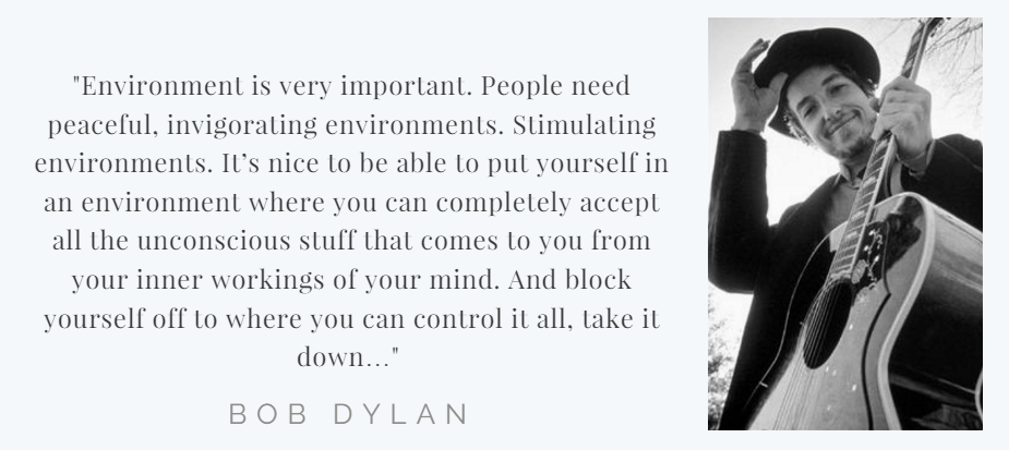 Bob-Dylan-quote-on-creativity