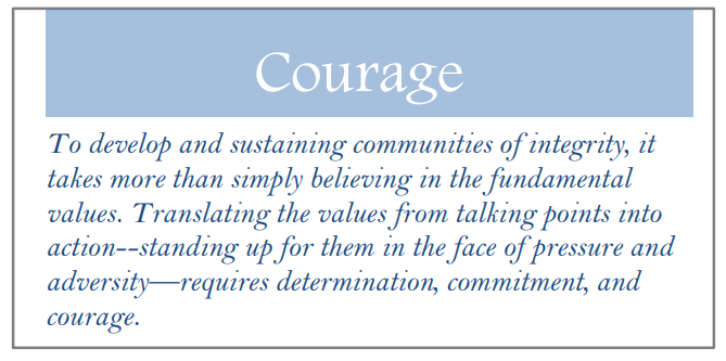 academic-integrity-courage
