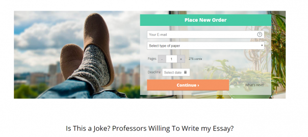 Essays On Science And Technology  Thesis Statement Example For Essays also Essay Paper You Ask Write My Essay Free But Heres The Problem  On  Persuasive Essay Samples For High School