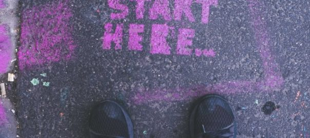 start-here-picture