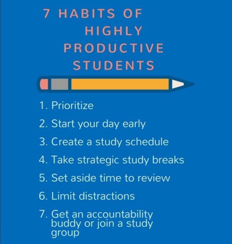 productive-students-habits