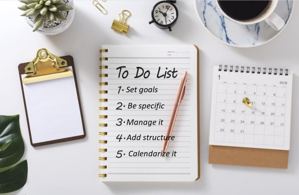 to-do-list-for-productivity-tips