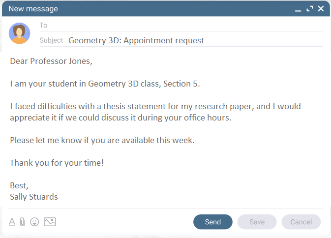 how-to-email-a-teacher-template