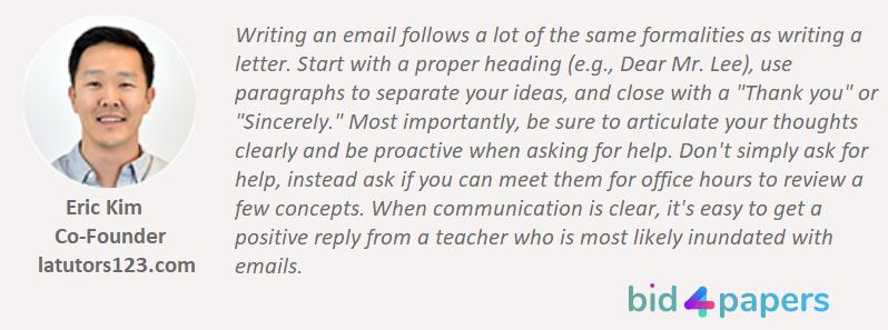 teacher-email-writing-tips