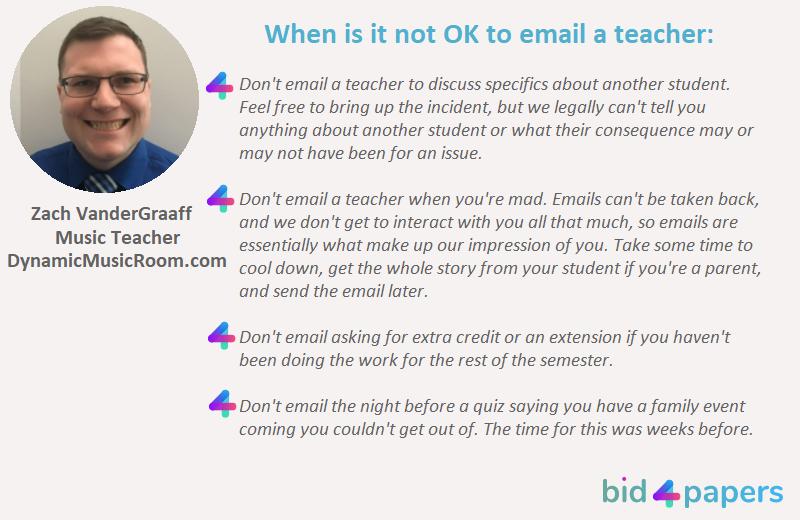 Zach-VanderGraaff-how-to-write-an-email-to-a-teacher