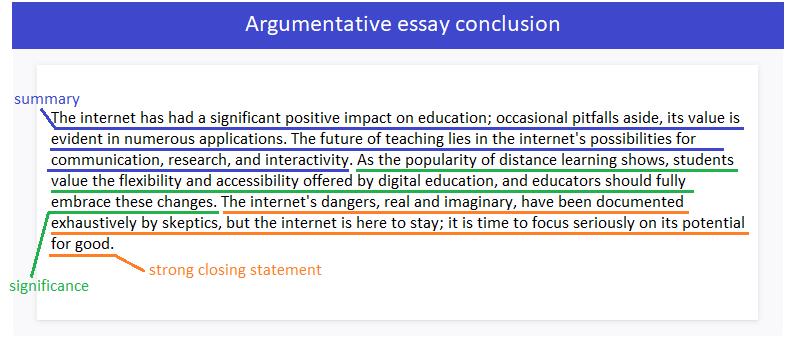 argumentative-essay-conclusion