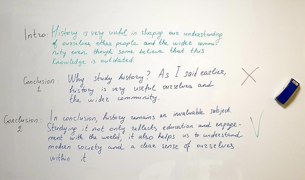 argumentative-essay-example