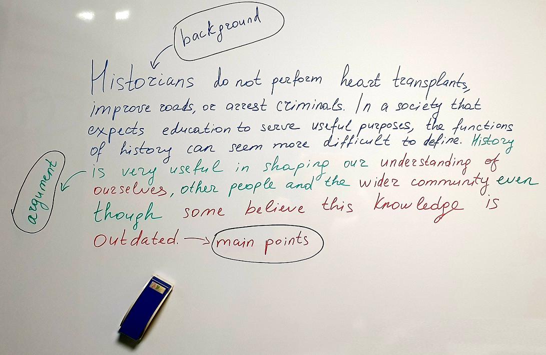 argumentative-essay-introduction-example
